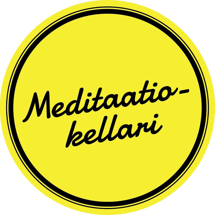 Meditaatiokellari